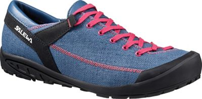 Salewa Women's Alpine Road Shoe