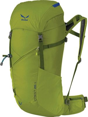 Salewa Crest 26S Backpack