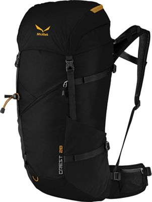 Salewa Crest 28 Backpack