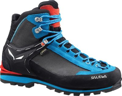 Salewa Women's Crow GTX Boot