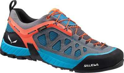 Salewa Women's Firetail 3 GTX Shoe