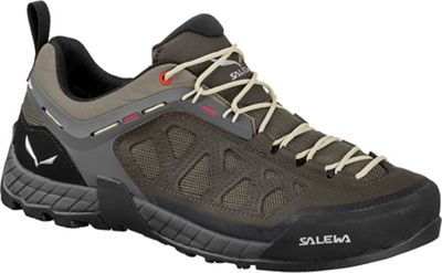 Salewa Men's Firetail 3 Shoe