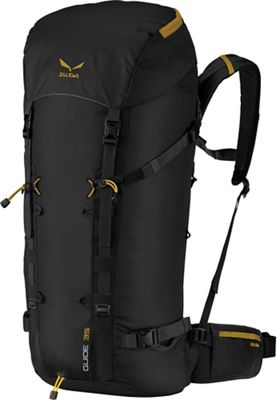 Salewa Guide 35 Backpack
