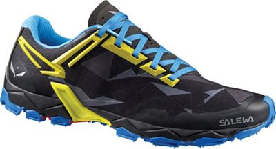 Salewa Men's Lite Train Shoe