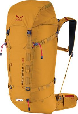 Salewa Peuterey 30 Backpack