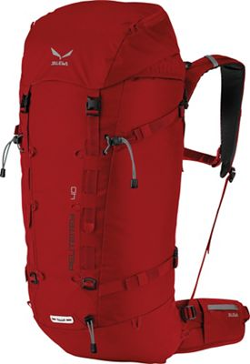 Salewa Peuterey 40 Backpack