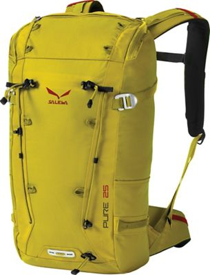 Salewa Pure 25 Backpack