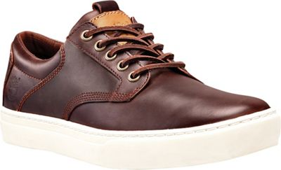 Timberland Men's Adventure 2.0 Cupsole Oxford Shoe