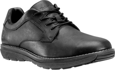 Timberland Men's Barrett Park Oxford Shoe