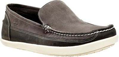 Timberland Men's Odelay Venetian Shoe