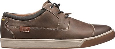 Keen Men's Glenhaven Shoe