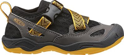 Keen Youth Komodo Dragon Shoe