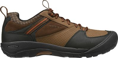 Keen Men's Montford Boot