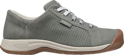 Keen Women's Reisen Lace Perforation Shoe