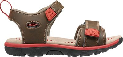 Keen Kids' Riley II Sandal
