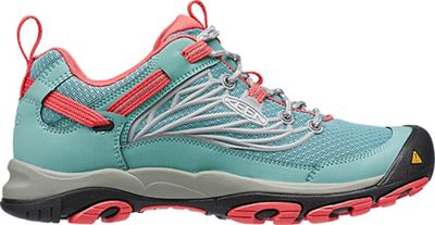 Keen Women's Saltzman Boot