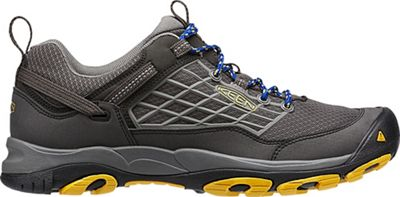Keen Men's Saltzman Boot