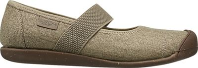 Keen Women's Sienna MJ Canvas Shoe