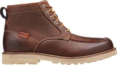 Keen Men's The 59 Moc Toe Boot