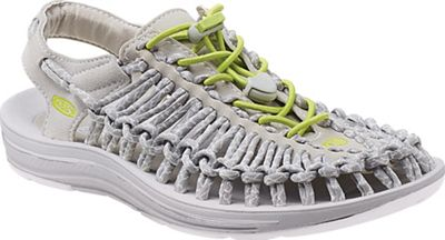 Keen Women's Uneek Sandal