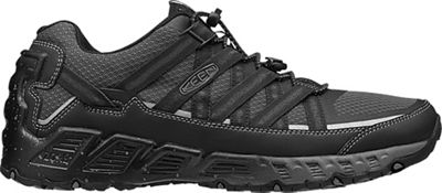 Keen Men's Versatrail Shoe