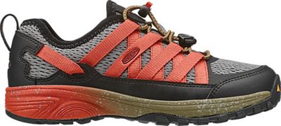 Keen Youth Versatrail Shoe