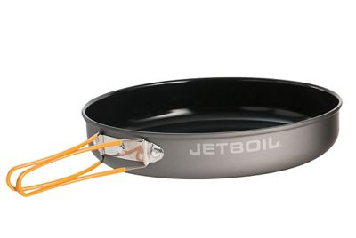 Jetboil 10IN Fry Pan