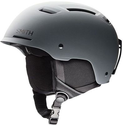 Smith Pivot MIPS Helmet