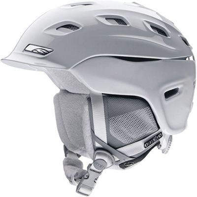 Smith Women's Vantage MIPS Helmet