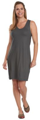 Woolrich Women's Rendezvous II Dress