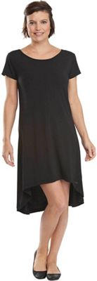 Woolrich Women's Rendezvous Dress