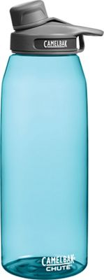 CamelBak Chute 1.5L Bottle