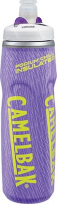 CamelBak Podium Big Chill 25oz Bottle