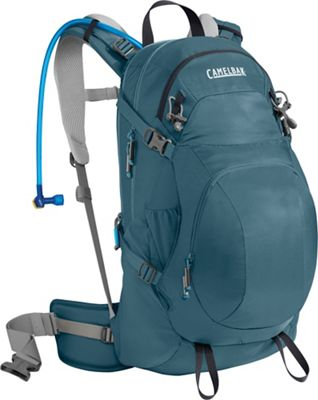 Camelbak Women's Sequoia 22 Hydration Pack