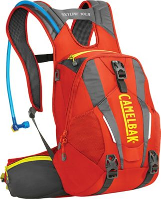 Camelbak Skyline 10 Hydration Pack