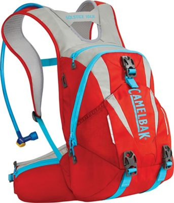 Camelbak Solstice 10 Hydration Pack