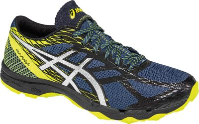 Asics Men's Gel Fujilyte Shoe
