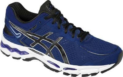 Asics Men's Gel Kayano 22 Shoe