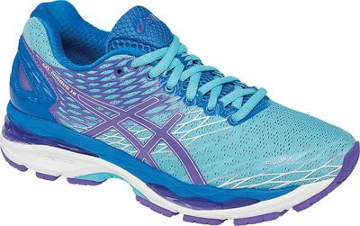 Asics Women's Gel Nimbus 18 Shoe