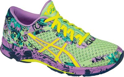 Asics Women's Gel Noosa Tri 11 Shoe