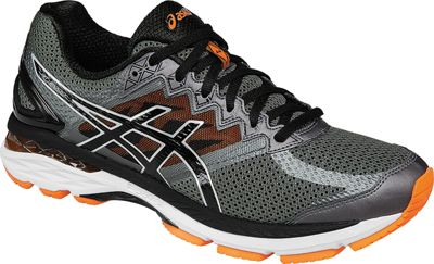 Asics Men's GT 2000 4 Shoe