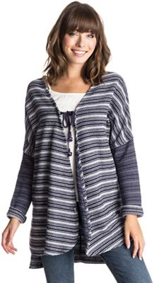 Roxy Women's Caloundra Top