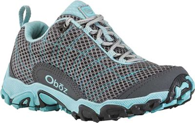 Oboz Women's Aurora Shoe