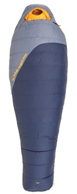 Big Agnes Boot Jack 25 Degree Sleeping Bag