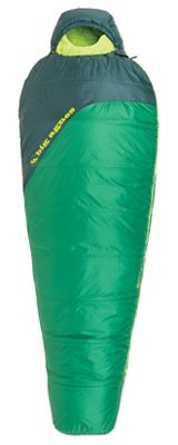 Big Agnes Buell 30 Degree Sleeping Bag