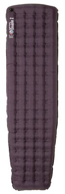 Big Agnes Double Stuffed Double Z Air Pad