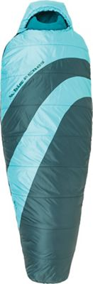 Big Agnes Women's Elsie 15 Degree Sleeping Bag