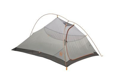 Big Agnes Fly Creek UL 2 mtnGLO Tent