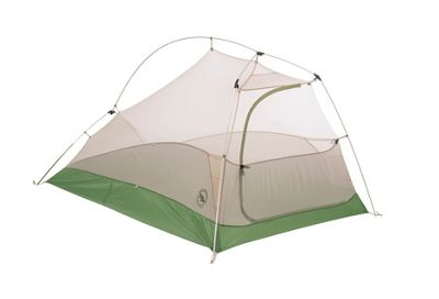 Big Agnes Seedhouse SL2 Tent