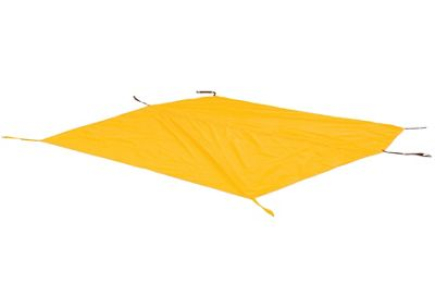 Big Agnes Tensleep Station 6 Footprint